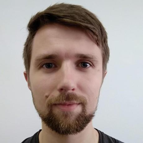 Marek Lisy