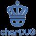 @CharDUG