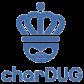 Charlotte Drupal User Group