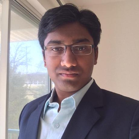 @suhailtaj