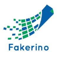 @Fakerino