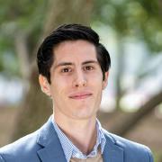 @luisfergromo