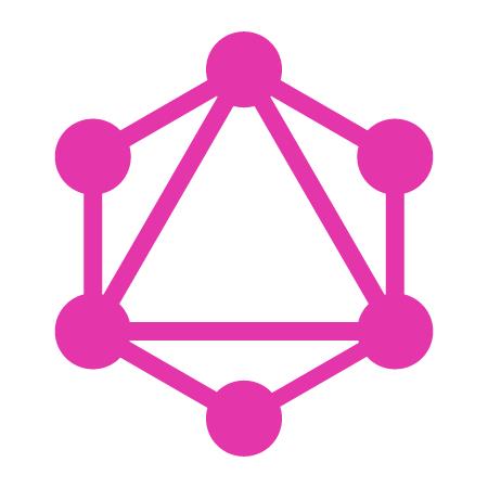 Mohsen Azimi (mohsen1) - Developer | DevHub io