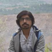 @haroonabbasi