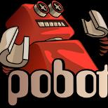 @pobot
