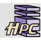 @UW-HPC