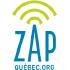 @ZAP-Quebec