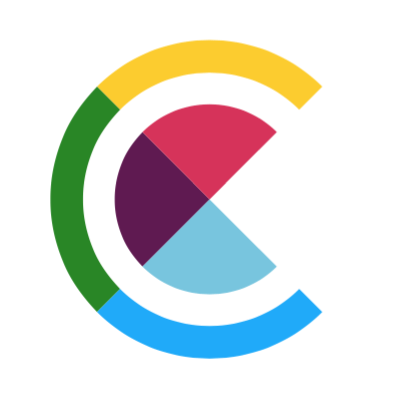GitHub - code-corps/ember-stripe-elements: A simple Ember