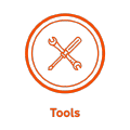 lm-tools
