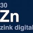 @ZinkDigital