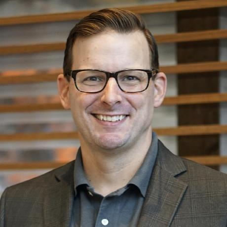 travist - Founding CTO of @formio
