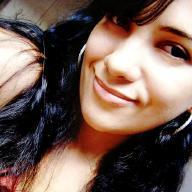 @deniseribeiro
