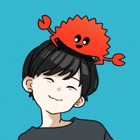 utam0k's icon