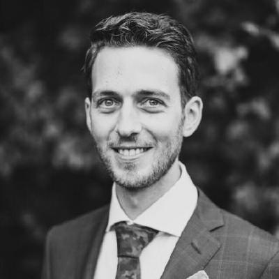 wedding/polsbandje eps at master · rvdbogerd/wedding · GitHub