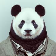 @Pandan