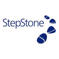 @stepstone-tech