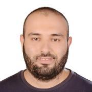 @bouchaala-sabri
