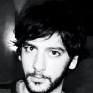 @ignazio-castrogiovanni