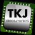 @TKJElectronics