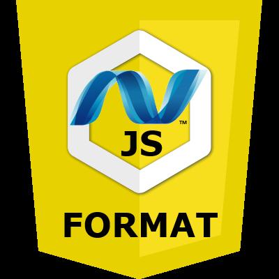 clr-format.js icon