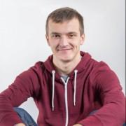 @KarloZKvasin