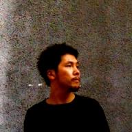 @yunagasawa