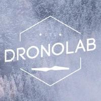 @Dronolab