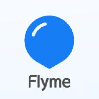 @FlymeOS