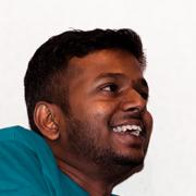 Font-Problem in ImageJ/Fiji - Linux · Issue #223 · imagej