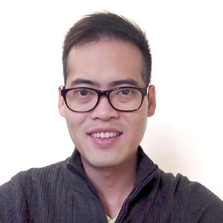 kjige (Chris Leong) · GitHub