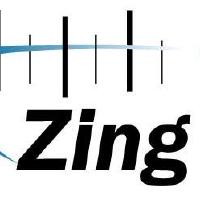 @ZingModelChecker