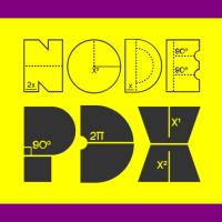 @nodepdx