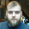 @alex-milanov