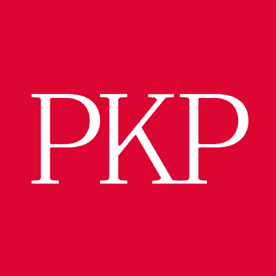 GitHub - pkp/ojs: Open Journal Systems