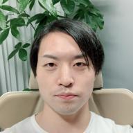 Shunpei Kobayashi