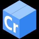 @craftr-build