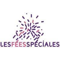@LesFeesSpeciales