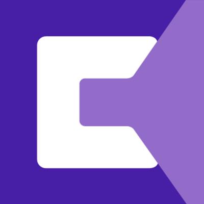 GitHub - cubesapp/cubesmailparser