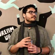@fevzicakmak