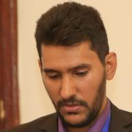 @muayyad-alsadi