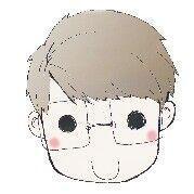 @xayoung