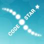 @Codestar