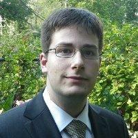 Steven Muschler's avatar