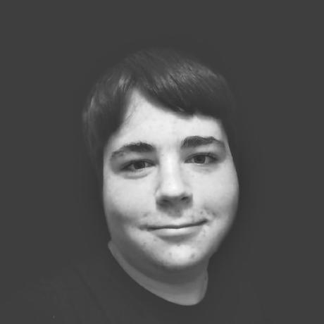 Dominic Fitch-Jones's avatar