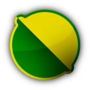 @lemon-lime