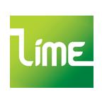 @lime-ime