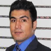 @MasoudBimar