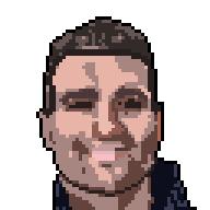 Oscar Rendón