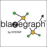 @blazegraph