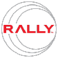 @RallySoftware